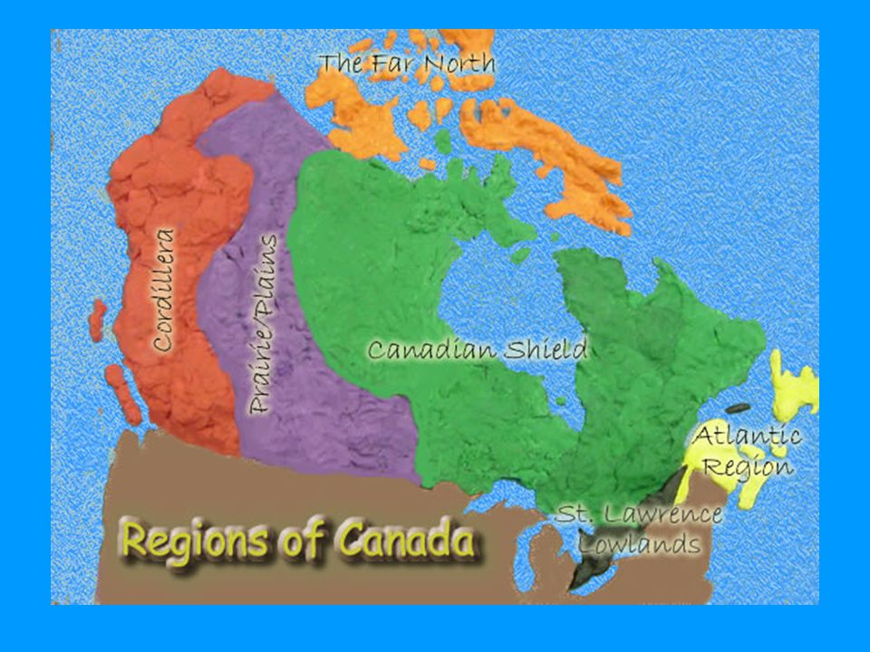 Map Of Canada Grade 5.Maps Of Canada Welcome To Our Grade 1 2 Classroom Website